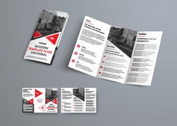 ImpressionA4/A3 à Toulouse: affiches, photos et documents